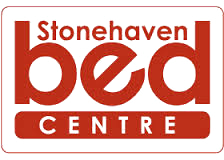 Stonehaven Bed Centre